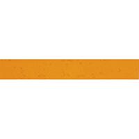 ◎ステンドグラスカラー 06773 橙