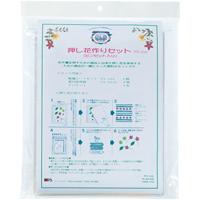 押し花作りセット FS-110