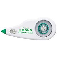 修正テープ モノCX CT-CX4 10個