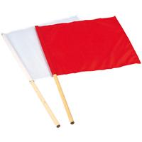 紅白手旗 EKA468