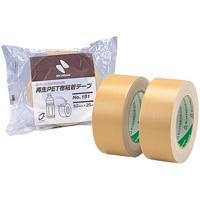 再生PET布テープ 151-50 30巻