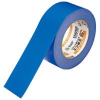 カラークラフトテープ 50mm×50m