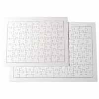ボード紙 ジグソーパズル 225×175 52381