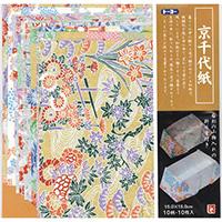 京千代紙 13002 15cm
