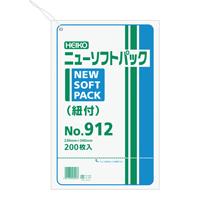 ◎ニューソフトパック 200枚入 No910