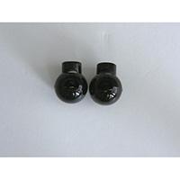 紐用止め金具 3-5mm用 JH-01