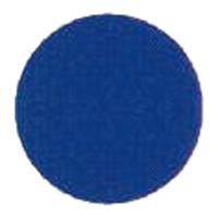 紙用インクパッド S4102-018 ロイヤルブル