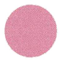 紙用インクパッド S4102-033 ピンク