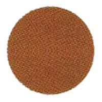 紙用インクパッド S4102-065 チョコレート