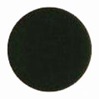 紙用インクパッド S4102-082 ブラック