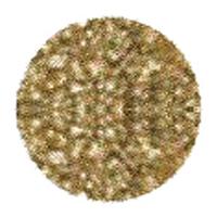 紙用インクパッド S4102-091 ゴールド