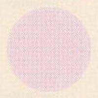 紙用インクパッド S4102-134 ペタルピンク