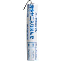 糸ハンダ 1.2mm