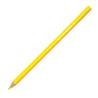 色鉛筆 K880.3 やまぶき 12本入