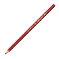 色鉛筆 K880.14 べに 12本入