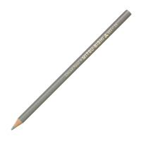 色鉛筆 K880.23 ねずみ 12本入