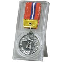 メダル KMS-C42 ギン