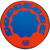 ドッヂビー23.5cm HDB-235