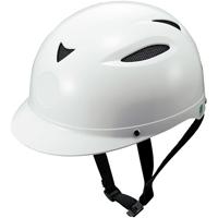 通学用自転車ヘルメット No.530 M