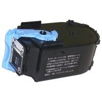 リサイクルトナー CRG-502K