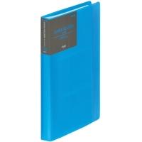カードホルダーFL-301NS ブルー