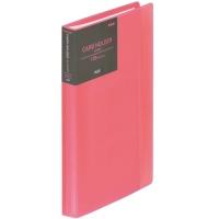 カードホルダーFL-301NS ピンク