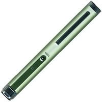 グリーンレーザーポインター GLP-100N