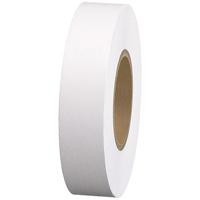 紙テープ単色(5巻入)