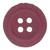 エンボスパンチ 989004-7 ボタン13mm