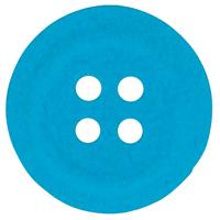 エンボスパンチ 989005-4 ボタン19mm