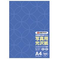写真用光沢紙A4 300枚 A029J-3