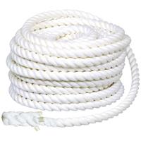 綱引ロープ・スーパーライト30m 30mm