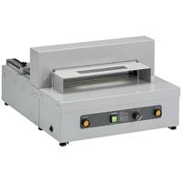 電動断裁機 CE-40DS