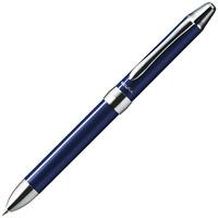 ビクーニャEX多機能XBXW1375C ブルー