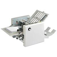 自動紙折り機 NP280L