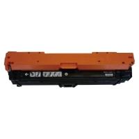 リサイクルトナー CRG-322IIBLK ブラック