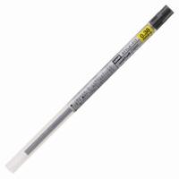 ゲル替芯0.38mm UMR10938.24 ブラック