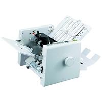 自動紙折り機 NP270L