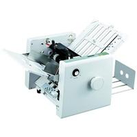 自動紙折り機 NP450A