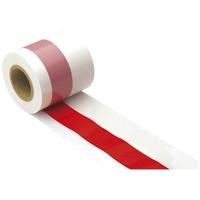 紅白テープ 40-3081