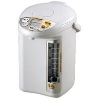 マイコン電動ポット湯めいっぱいCD-PB50-HA