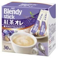 ※ブレンディスティック紅茶オレ30本