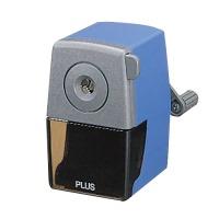 鉛筆削り 手動式 FS-150 ブルー