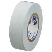 ビニールテープ V360W01 10m 白