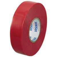 ビニールテープ 19mm×20m