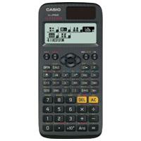 関数電卓 FX-JP500-N