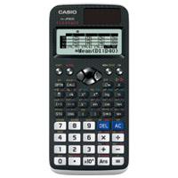 関数電卓 FX-JP900-N