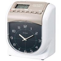 タイムレコーダー NTR-2700