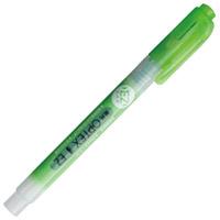 蛍光オプテックス1 EZ 緑 WKS11-G