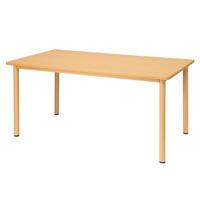福祉用テーブル PF-1690